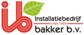 Installatiebedrijf Bakker BV