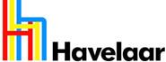Havelaar B.V.