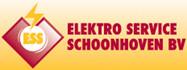 Elektro Service Schoonhoven