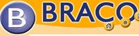 Instalaciones Eléctricas Braco S.L.