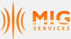 MIG Services SARL