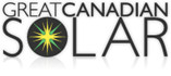 Great Canadian Solar Ltd