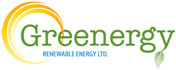 Greenergy Renewable Energy Ltd.