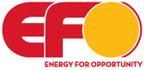 Energy For Opportunity