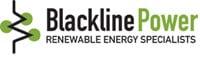 Blackline Power
