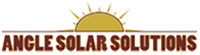 Angle Solar Solutions