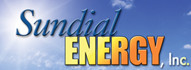 Sundial Energy, Inc.