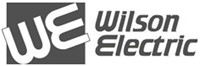 Wilson Electric Services Corp