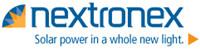 Nextronex Energy Systems, LLC