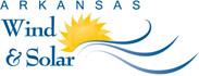 Arkansas Wind & Solar