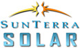 Sunterra Solar Inc.