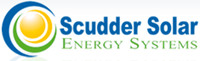 Scudder Solar Energy Systems