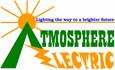 Atmosphere Electric