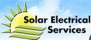 Solar Electrical Services Pty Ltd.
