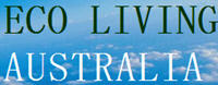 Eco Living Australia