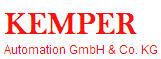 Kemper Automation GmbH & Co. KG