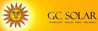 GC Solar
