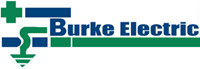 Burke Electric LLC