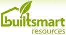 BuiltSmart Resources