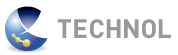 Beijing Technol Science Co., Ltd.
