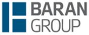 Baran Group