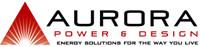 Aurora Power & Design