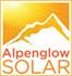 Alpenglow Solar, LLC