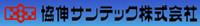 Kyoshin-suntech Corporation
