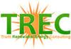 Truitt Renewable Energy Consulting