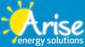 Arise Energy Solutions, LLC