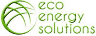 Eco Energy Solutions (UK) Ltd
