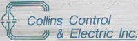 Collins Control & Electric Inc.
