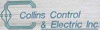 Collins Control & Electric Inc.