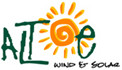 Alt E Wind & Solar, Ltd.