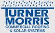 Turner Morris
