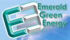 Emerald Green Energy