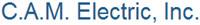 C.A.M. Electric, Inc.