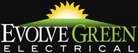 Evolve Green Electrical