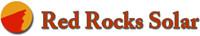 Red Rocks Solar