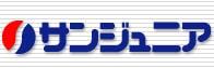 Sunjunior Co., Ltd.