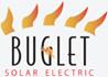 Buglet Solar Electric