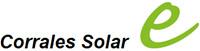 Corrales Solar
