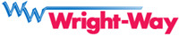 Wright-Way Services