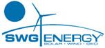 SWG Energy, Inc.