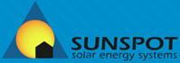Sunspot Solar Energy Systems, LLC