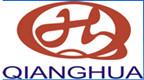 Shanghai Qianghua Quartz Co., Ltd.
