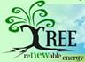 Texas Responsible Energy & Efficiency