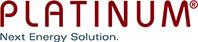 PLATINUM GmbH