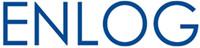 Enlog LLC
