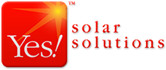Yes! Solar Solutions